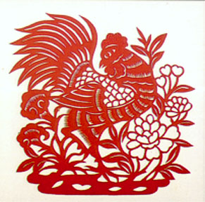 Rooster_2