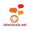 Interlocals Logo Color-1